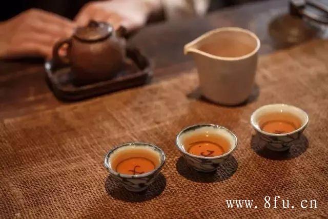 白茶,可以用来泡脚吗?